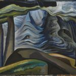Rapture, Rhythm and the Tree of Life: Emily Carr and Her Female Contemporaries 2020