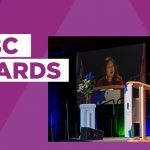 Small Business BC Awards 2020