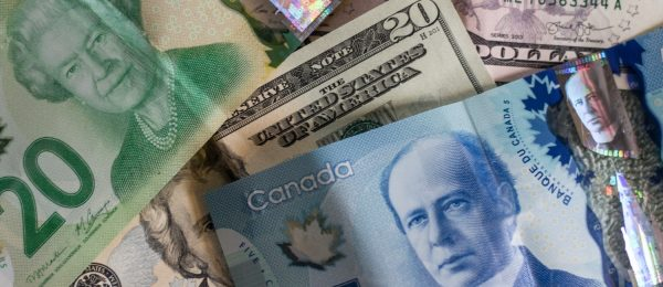 CCPA Top 100 Canadian CEO Salaries In Canada