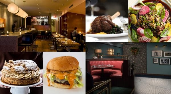 Eater 38 Essential Restaurants In Vancouver