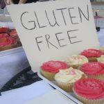 Vancouver Gluten-Free Expo 2020