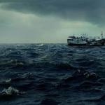 Ocean Wise: An Evening With Ian Urbina 2020