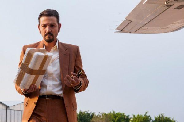 Netflix Canada February 2020 - Narcos Mexico