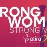 Strong Women Strong Music