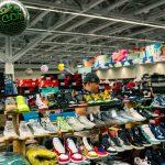 Sneaker Con Vancouver 2020