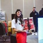 The Drop! Streetwear & Sneaker Market 2020