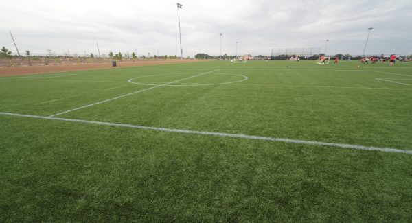 Vancouver trial avoided after soccer field incident