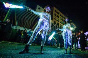 illuminate yaletown_performance2