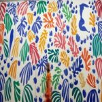 Exhibition On Screen: Matisse from MoMa and Tate 2020