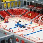 LEGO Festival 2020
