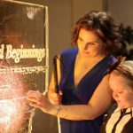 Blind Beginnings 10th Annual Gala and Auction 2020