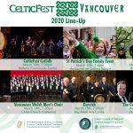 CelticFest 2020