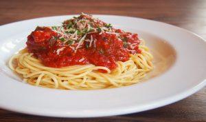 Cheap deals Spaghetti Factory