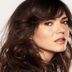 Mandy Moore New Westminster Concert 2020