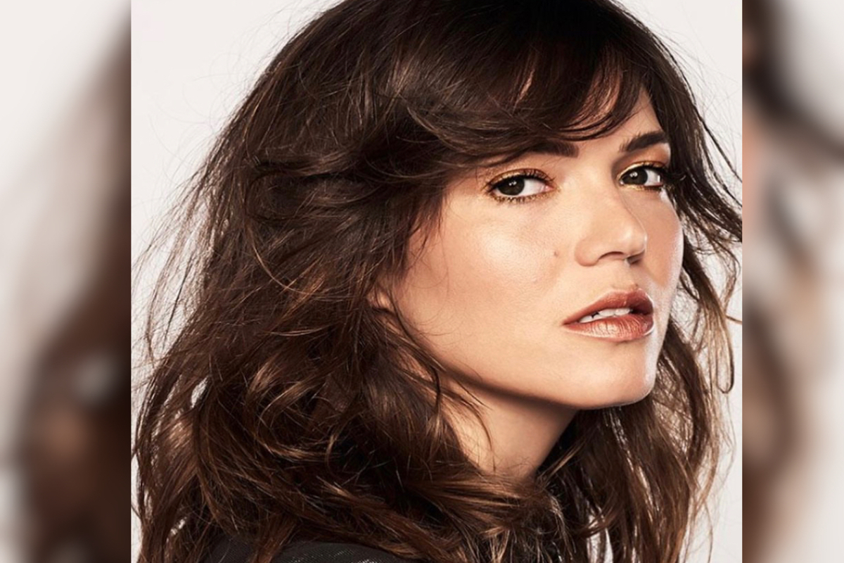 Mandy Moore Vancouver show