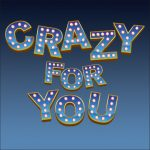 Crazy for You: Massey Theatre 2020