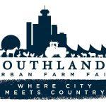 Southlands Urban Farm Fair 2020