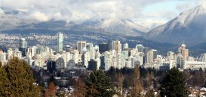 Vancouver Was Marked As the Least Affordable City for Single Home Buyers