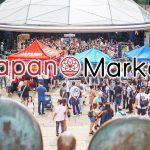 JAPAN MARKET EARLY SUMMER FAIR 2020