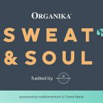 Sweat & Soul Workouts 2020