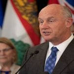 B.C. Government Announces Latest Steps in State of Emergency Plan