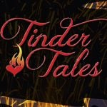 Tinder Tales at Yuk Yuk's 2020