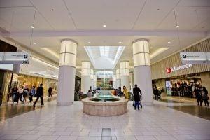 metropolis at metrotown mall