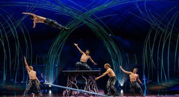 cirque-du-soleil_April 3