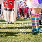 Vancouver Pride Run and Walk 2020