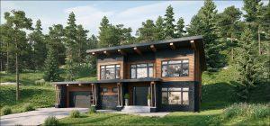 PNE Prize Home 2020