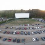 New Drive-In Restrictions Mean Events People Were Excited For May Not Happen