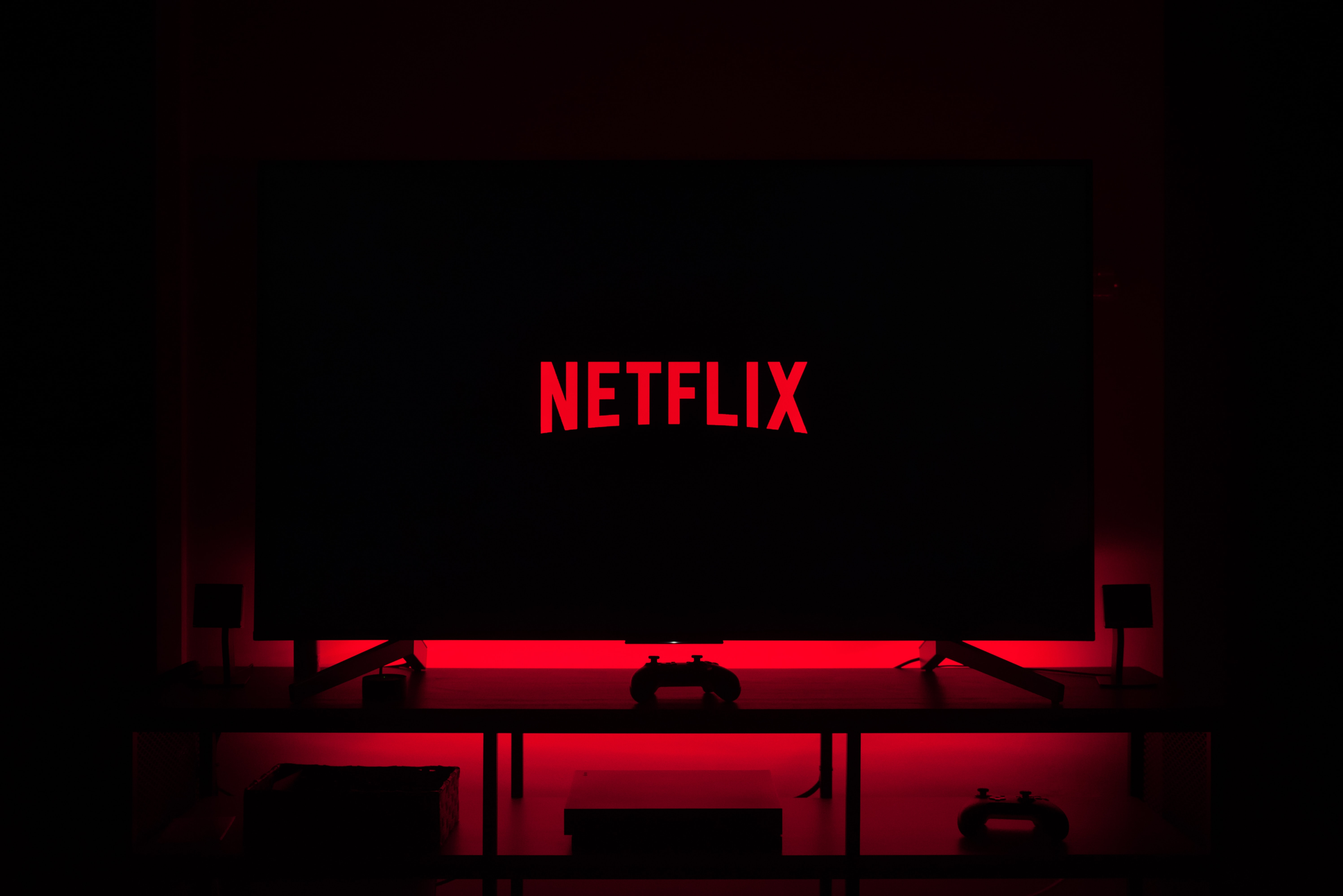 Everything coming to Netflix June