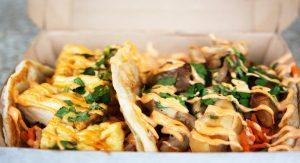 Food truck festival richmond