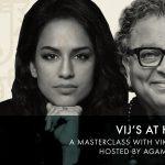Vij's at Home – A masterclass with Vikram Vij 2020