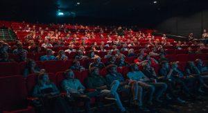 movie theatre covid-19 one year