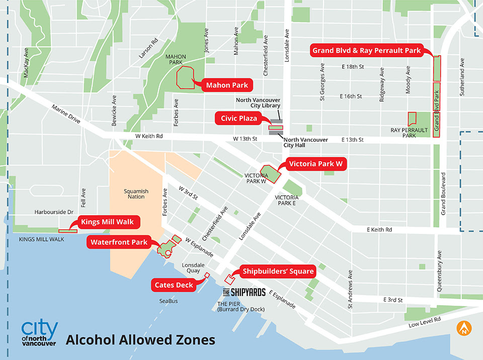 alcohol-allowed-zones-north-vancouver