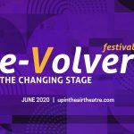e-Volver Virtual Music Festival 2020