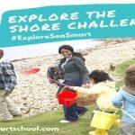 Shore Summer Challenge 2020