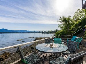 This Is What $14.8M Gets You In Vancouver Right Now