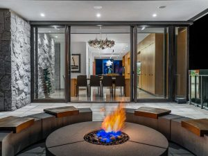 This Is What $9.5M Gets You In Shaughnessy Right Now