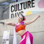 BC Culture Days 2020
