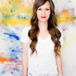 Donna Giraud Art Solo Show 2020