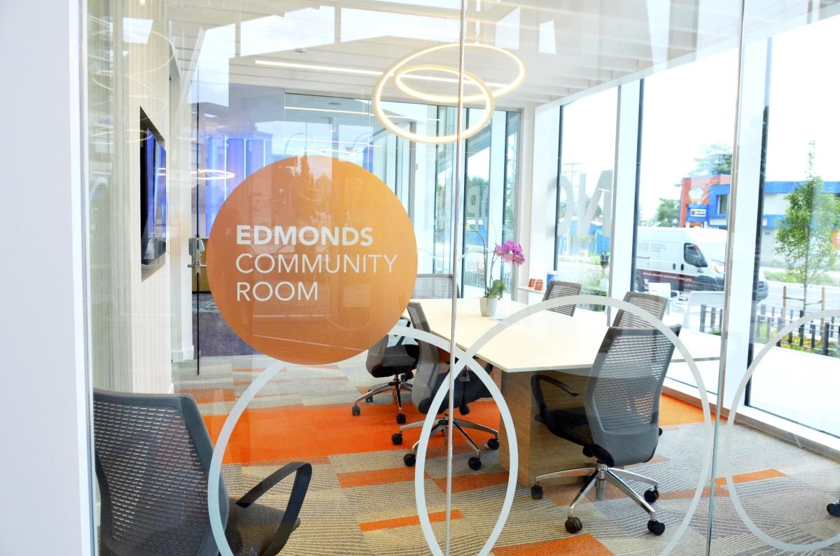 G&F Financial Group Edmonds
