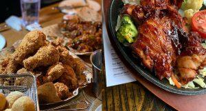 restaurants opening in Vancouver