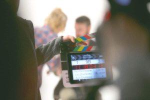 celebrities vancouver filming