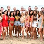 Bachelor In Paradise is Heading To Canada and You Can Be On The Show
