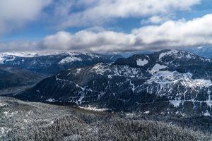 mountain resort chilliwack