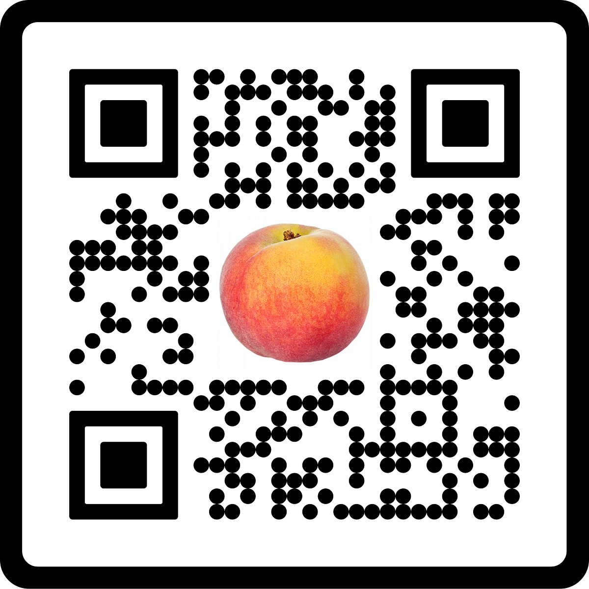 sour peach pop-up granville island