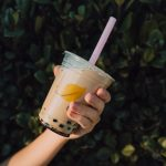 Vancouver is Facing a Boba Shortage That Could Last Months