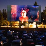 Vancouver Is Hosting a Drive-In Film Festival This May